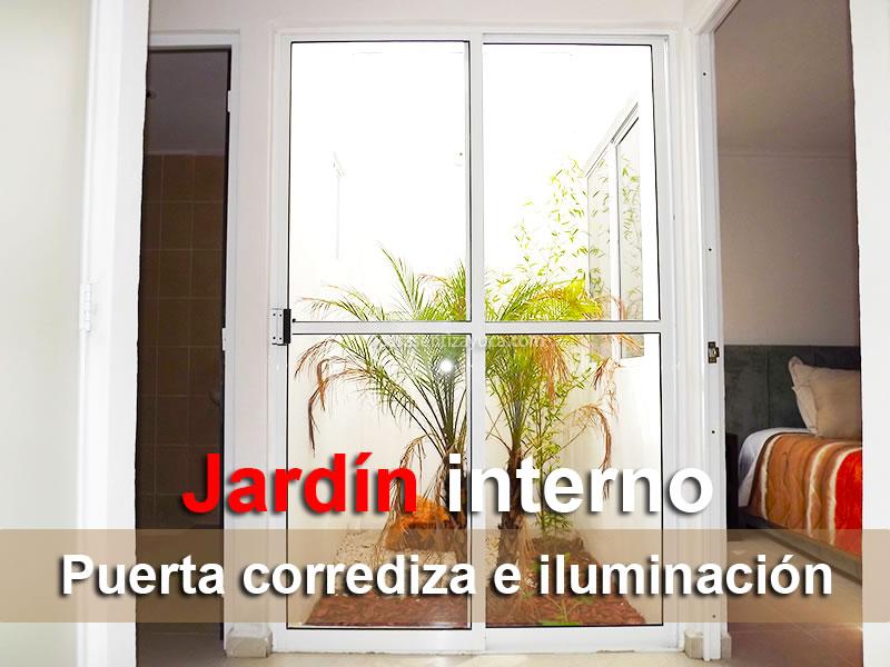 Casas Infonavit Interiores : Casas en tizayuca con crédito infonavit y recámaras desde